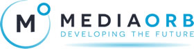 logo-mediaorb