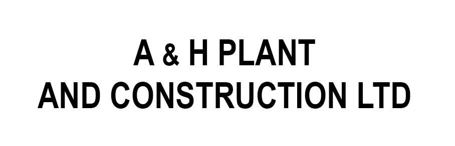 A&H Plant