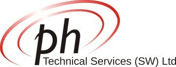 PH techncial services