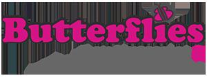 butterflies-logo