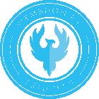 W.F.C Main Logo