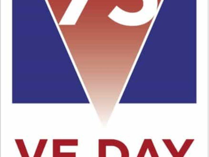VE-Day-75-border-logo-cmyk-ol-002-439x722
