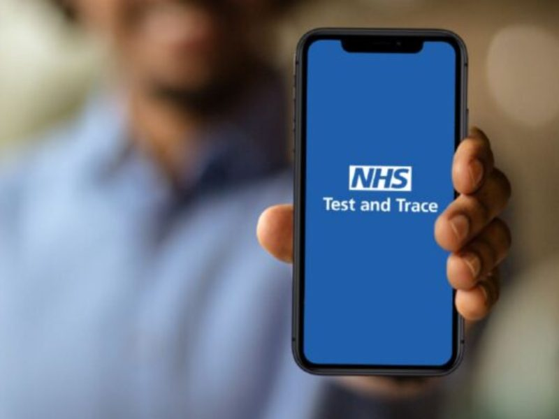 nhs-test-trace-app-image-640x393