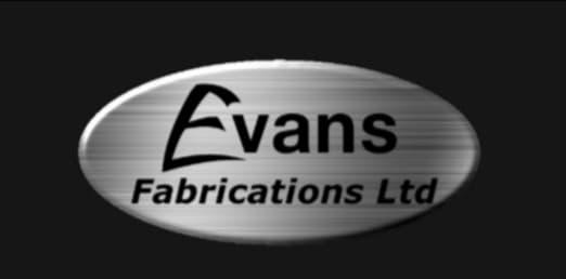 Evans Fabrications