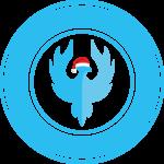 WFC Chirstmas Logo 2020